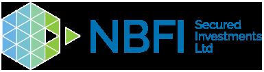 NBFI Secured Investments Ltd